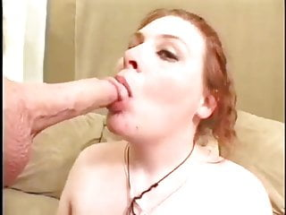 Horny Anal Pawg Snow White