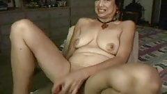Asian woman part 5