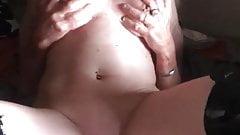 Hooker Daggi anal fucked