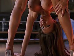 Holly Eglington Nude Boobs And Butt In Numb ScandalPlanetCom