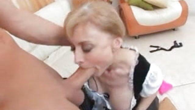 domowe sex filmy mama i syn