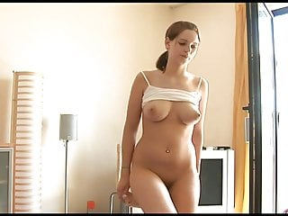 Download video bokep Cute german model CG posing 009 Mp4 terbaru