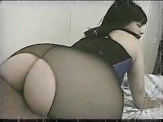 big butt bbw fuck HOT
