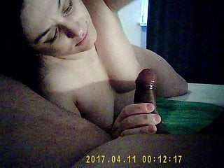 Nice Smiling Romania Girl Stay On Fuck Machine The Sybian