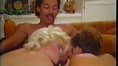 Classic Ellie Rio & Lois Ayers Threesome (Robbie Dee)
