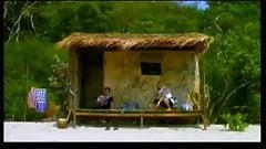 khaki millennium Part 02 (thai movie) 18+'s Thumb