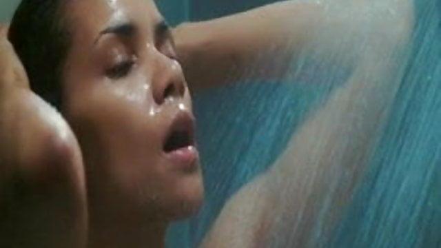 Meera nd boobs pussy