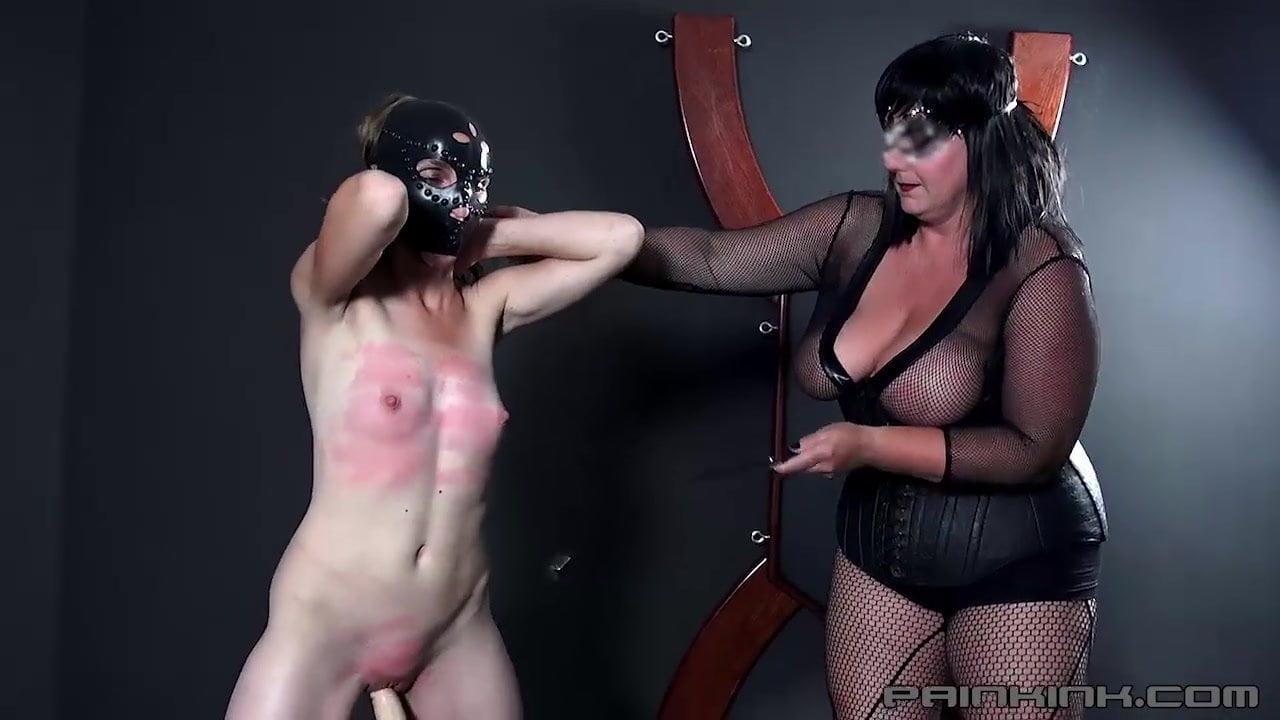 domina bdsm porn