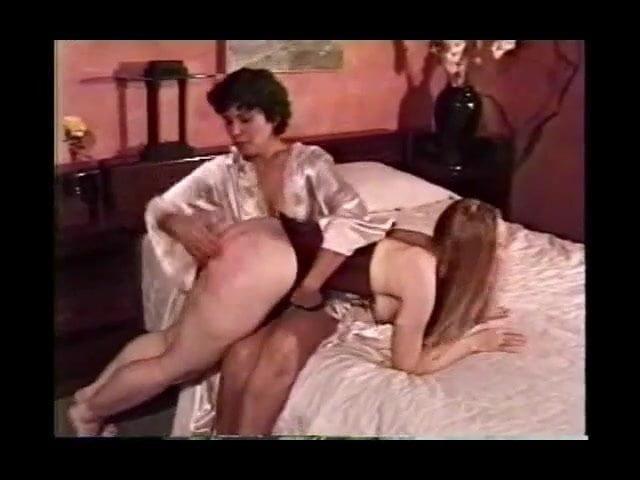Hd lesbian strapon porn-9079