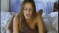 Best fuck ever - Hardcore sex video