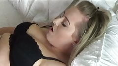 dripping wet pussy comp