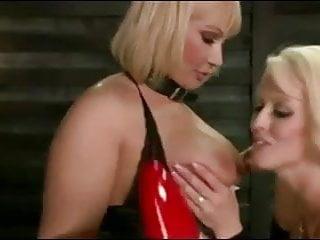 Fisting Horny Pawg Lesbians Mellanie Monroe