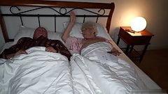 WATCH SOON FULL VIDEO! Grandma Norma cheats on her husband