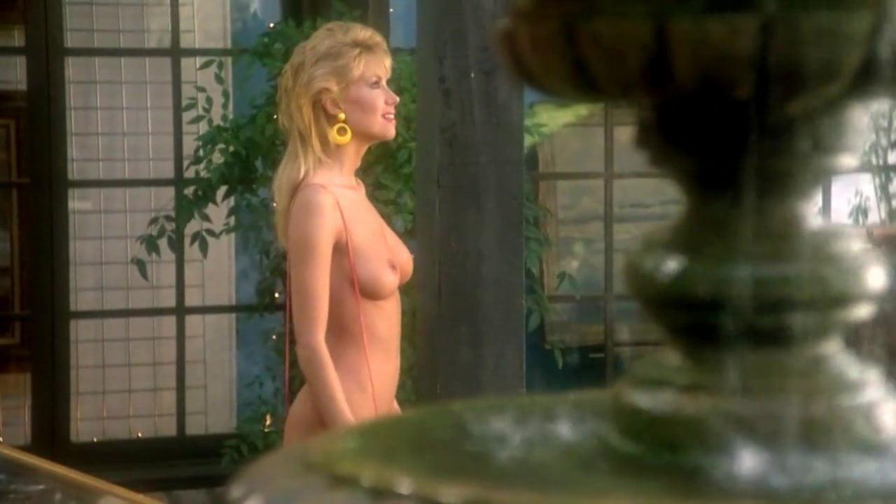Angel Boris Nude monique gabrielle nude (1987)