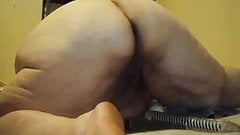 playing on live cams sexylinda