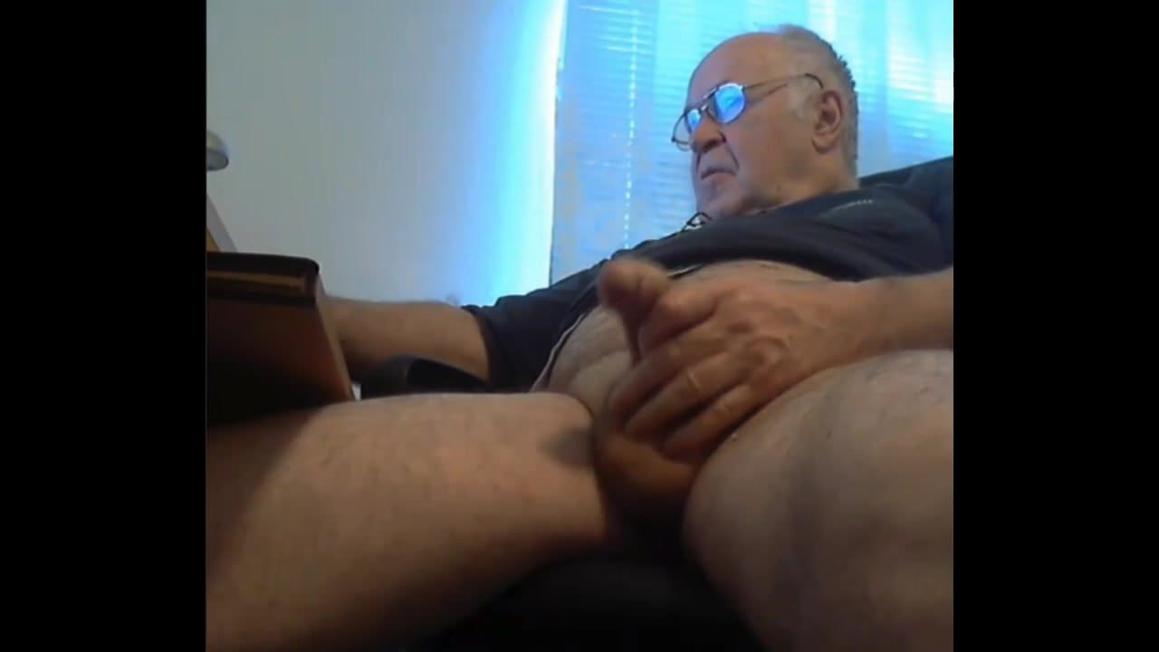 Watch the best and latest selection of Gay Webcam Porn