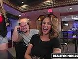 RealityKings - Money Talks - Jmac, Layla London, Molly Mae -