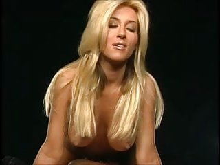 Pornstar virtual sex - Virtual sex with jill kelly - on top