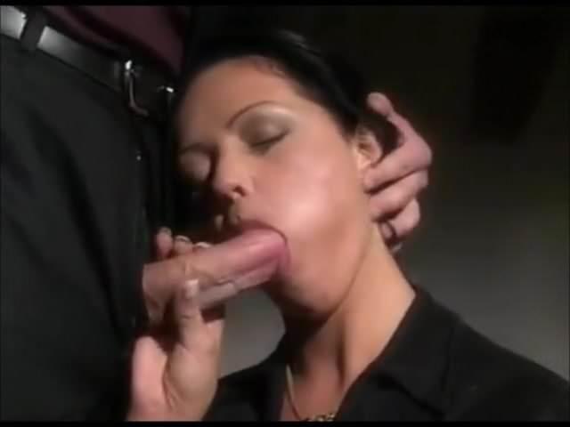 Секс В Венгрии