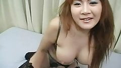 熟女巨乳素人 美女アクメ 素人投稿露出 動画 アダルト サンプル
