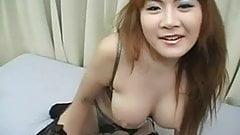 Beautiful Japanese Wife