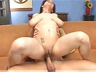 Miss Ana Paula 01