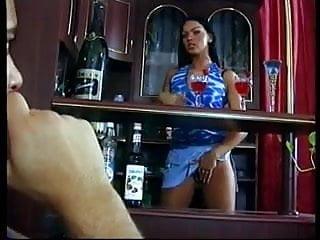 Dirty Little Vixens 2 Scene6
