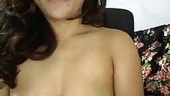 sexy hot asian