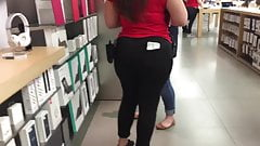 Sales PAWG 3 of 3