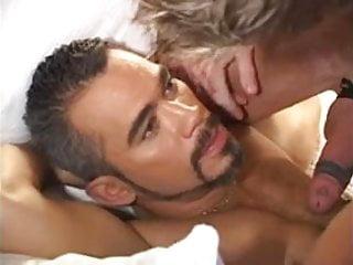 gratis Giant Cock Gay Porn Ebony grote lul Gay Porn