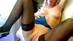 mother on veb cam go sexmania.by
