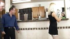 MILF Goes Househunting - Cireman
