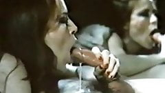Jody's sexual fantasies
