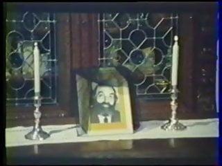 Devouee corps et ame (1979)