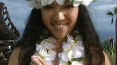 Loni Punani - International Flavors (Polynesian)