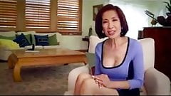 Kim Anh Talks About Anal Sex