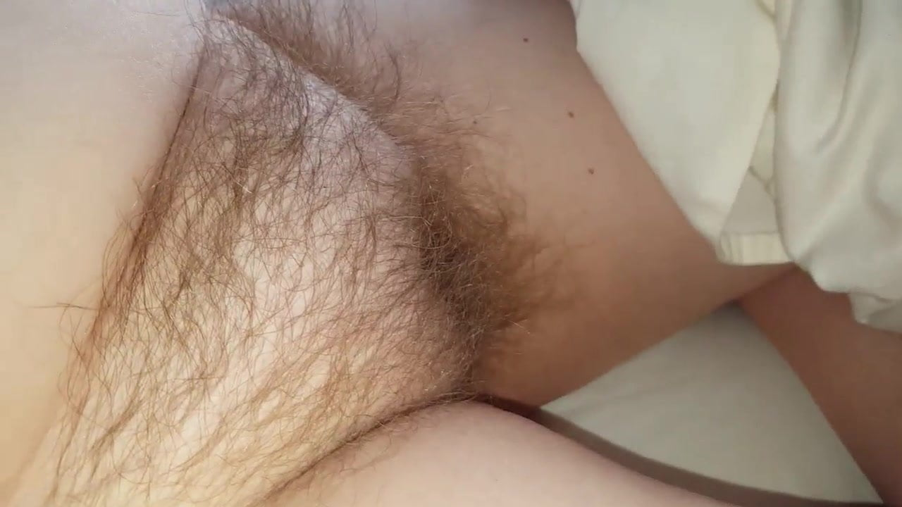 sexy redhead squirt and fuck nude