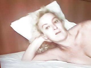 Hotel Wife Cuckold