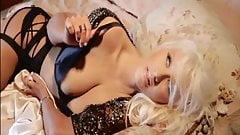 Christina Aguilera Maxim Photoshoot 2013