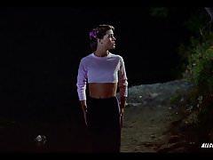 Kristin Baker - Friday The 13th Part II