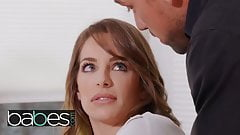 Johnny Castle, Kimmy Granger - Take Whats Ours - BABES
