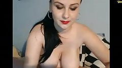 Webcam Girl 10