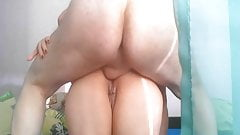 anal #12