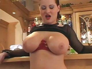 Busty Chicks Lesbian Pleasures