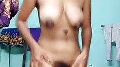 Kya Randi Hai