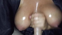 topic simply matchless redhead chick enjoys the salty taste asian xxx video join. was and with