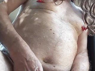 Preview 3 of Sega e sperma in bocca