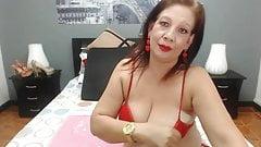 Webcam Slut #389