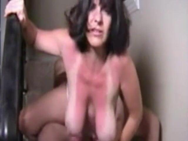 Porn Tit