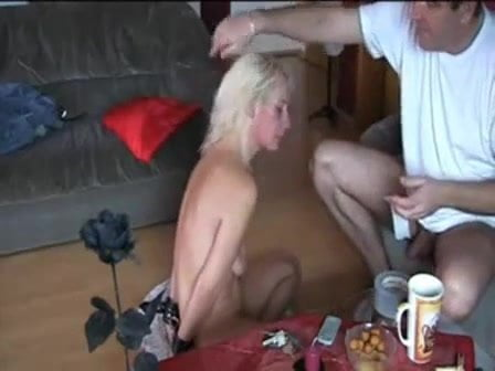 humiliated wife tube